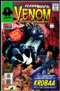 Venom: Seed of Darkness #-1 Cover A (1997 Series) *NM*
